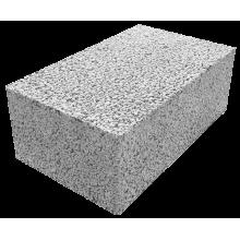 Керамзитобетонный блок 300х300х400