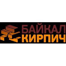 «Байкал кирпич» город Иркутск
