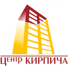 «Центр кирпича» город Иркутск