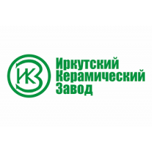 «Иркутский керамический завод» город Иркутск