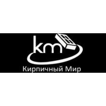«Кирпичный мир» город Иркутск